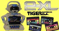 PRESS B (or click here) to learn about the Tiger 2-XL.